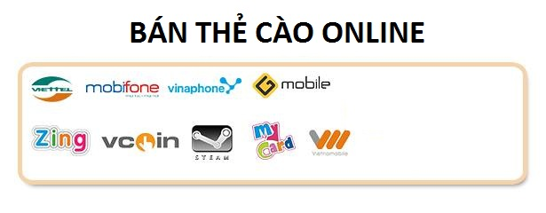 ban-the-cao-online-