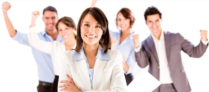 Dành được vị trí thực tập nhờ CV thực tập ấn tượng